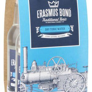 2016_08 - Erasmus Bond_4pack_dry