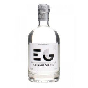 edinburgh-gin