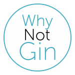 why-not-gin-logo-rund-fb-insta-hvid-kant